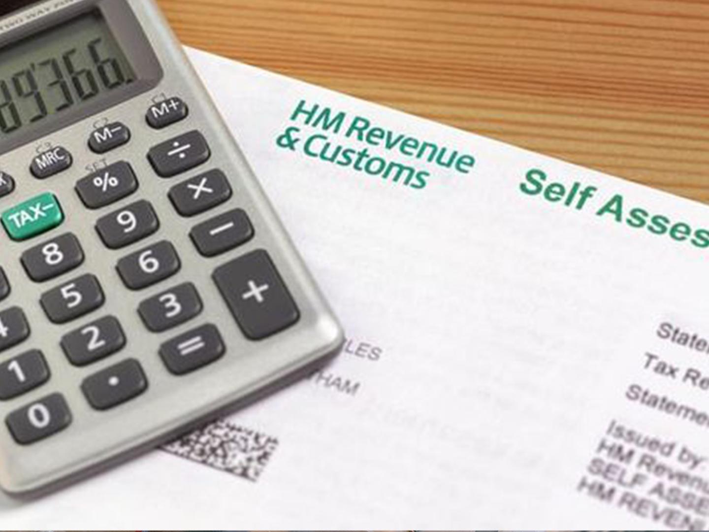 self assessment tax return late penalty updates