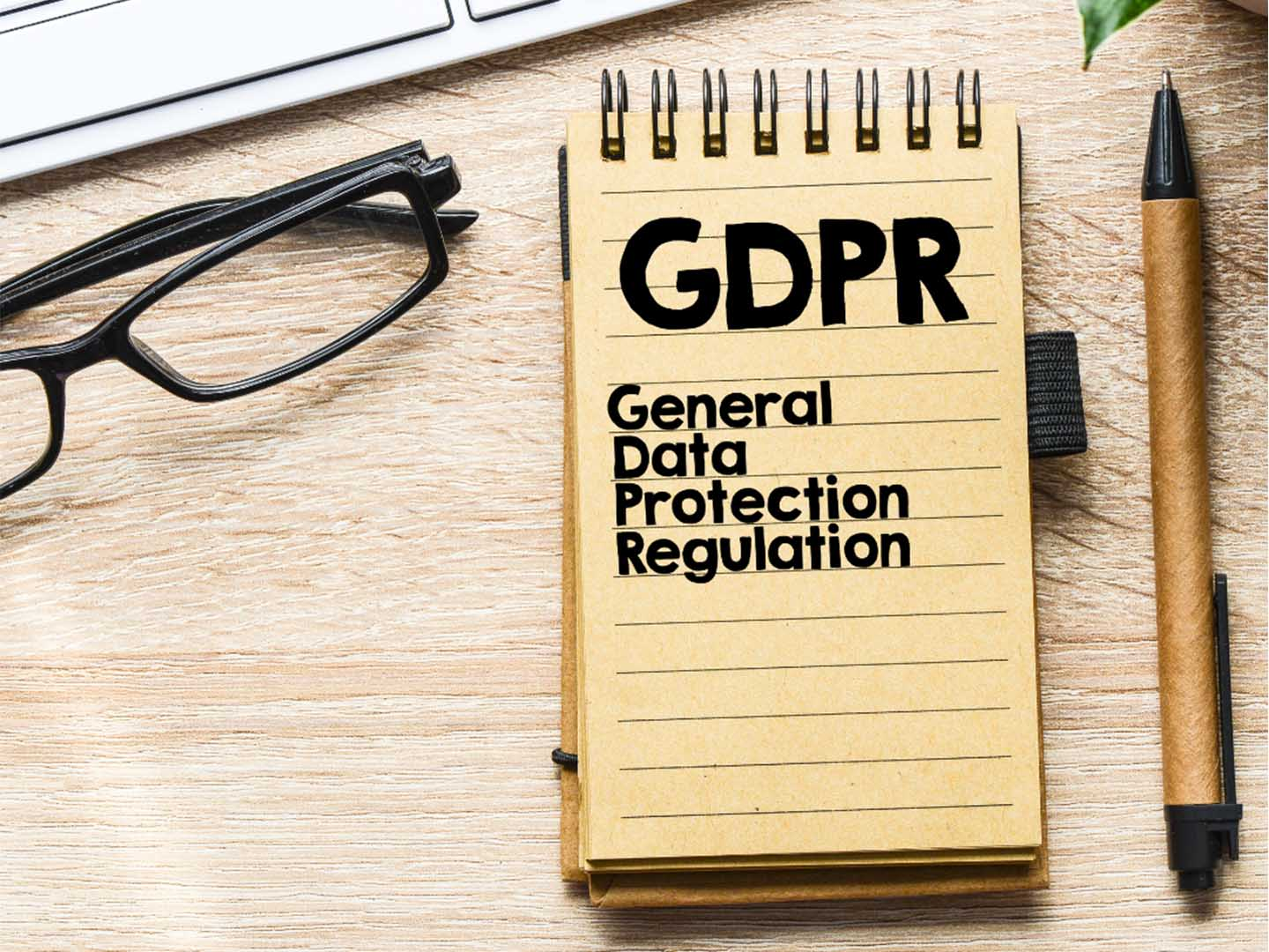 GDPR What does it mean for your business
