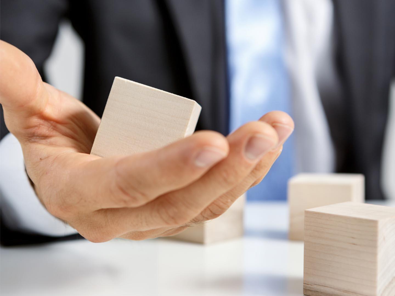 business basics checklist | Impala Accountancy