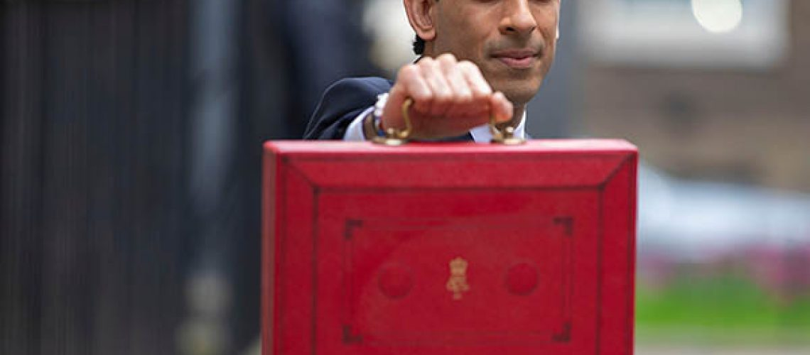 Budget 2021 What you need to know