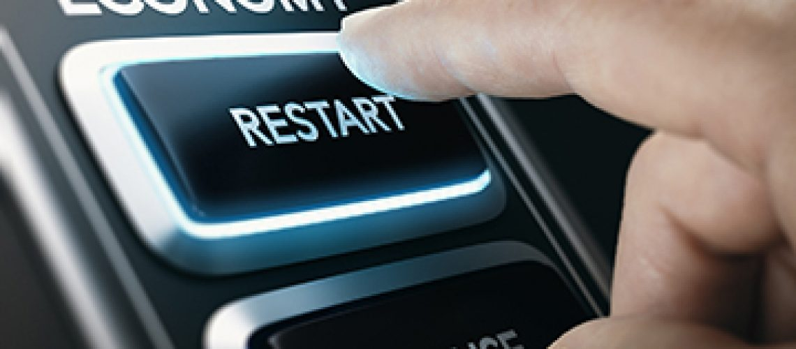 restart grant available from Leeds Council