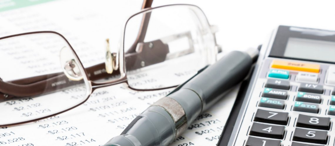 accountancy terms explained