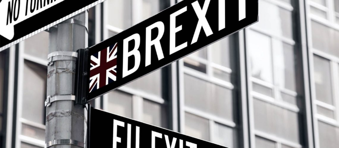 the impacts of Brexit on imports and exports businesses